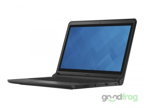"Dell Latitude 3350 / Dotykowy ekran 13"" / i5 / 8 GB RAM / SSD 128 GB / Windows 10 PRO"