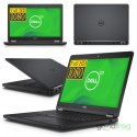 "Dell Latitude E5450 / 14"" Full HD / i5 / 8GB / SSD 240GB / W10"