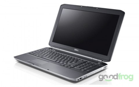 Dell Latitude E5530 / 15-cali WLED / Intel Core i3 / Windows 10/7