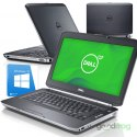 Dell Latitude E5430 / 14-cali WLED / Intel Core i5 / Windows 10/7