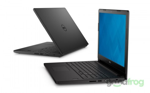 Dell Latitude 3570 / 15-cali Full HD / 8 GB / 256 GB SSD / Windows 10