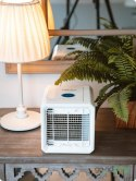 Klimator Easy Air Cooler CAMRY CR 7321