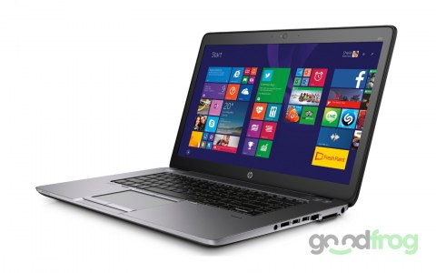 "HP EliteBook 850 G1 / 15"" FULL HD / i5 / 8GB / SSD 128GB / W10"