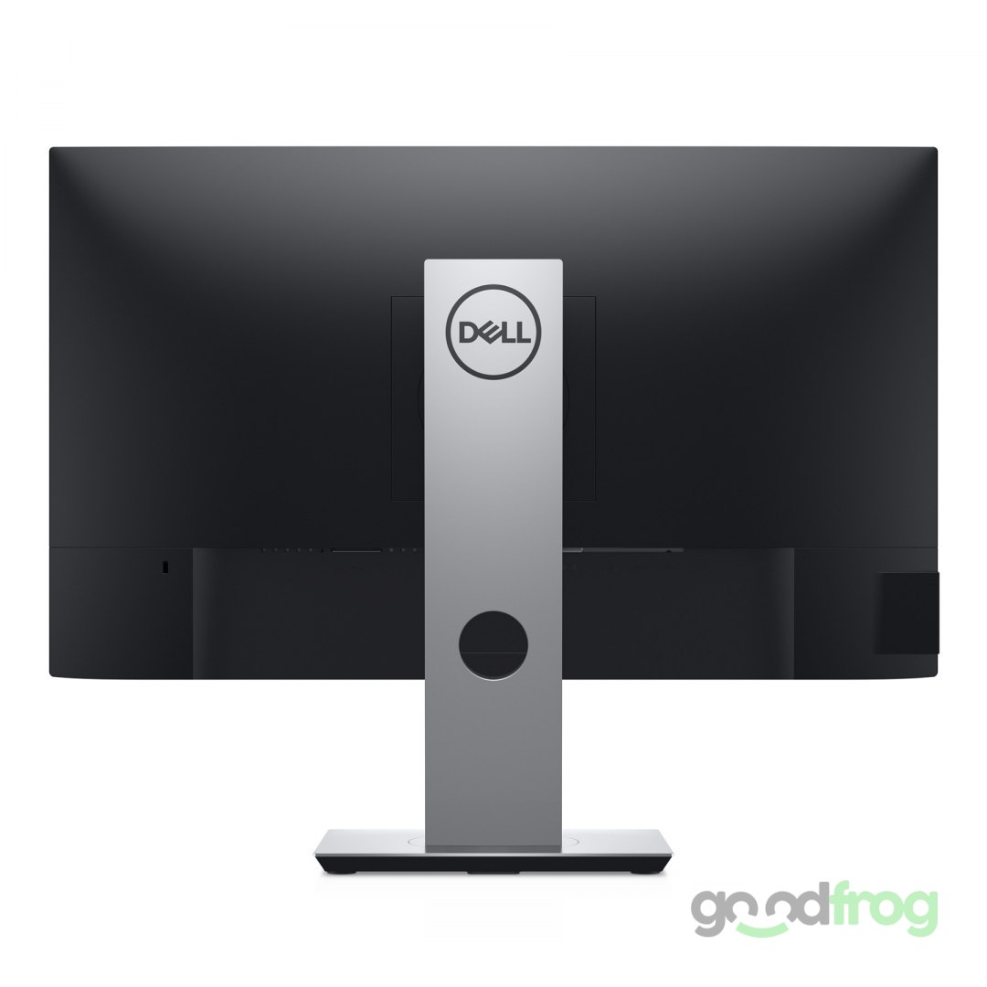"Monitor DELL P2419H / 24"" / IPS / 1920 x 1080"