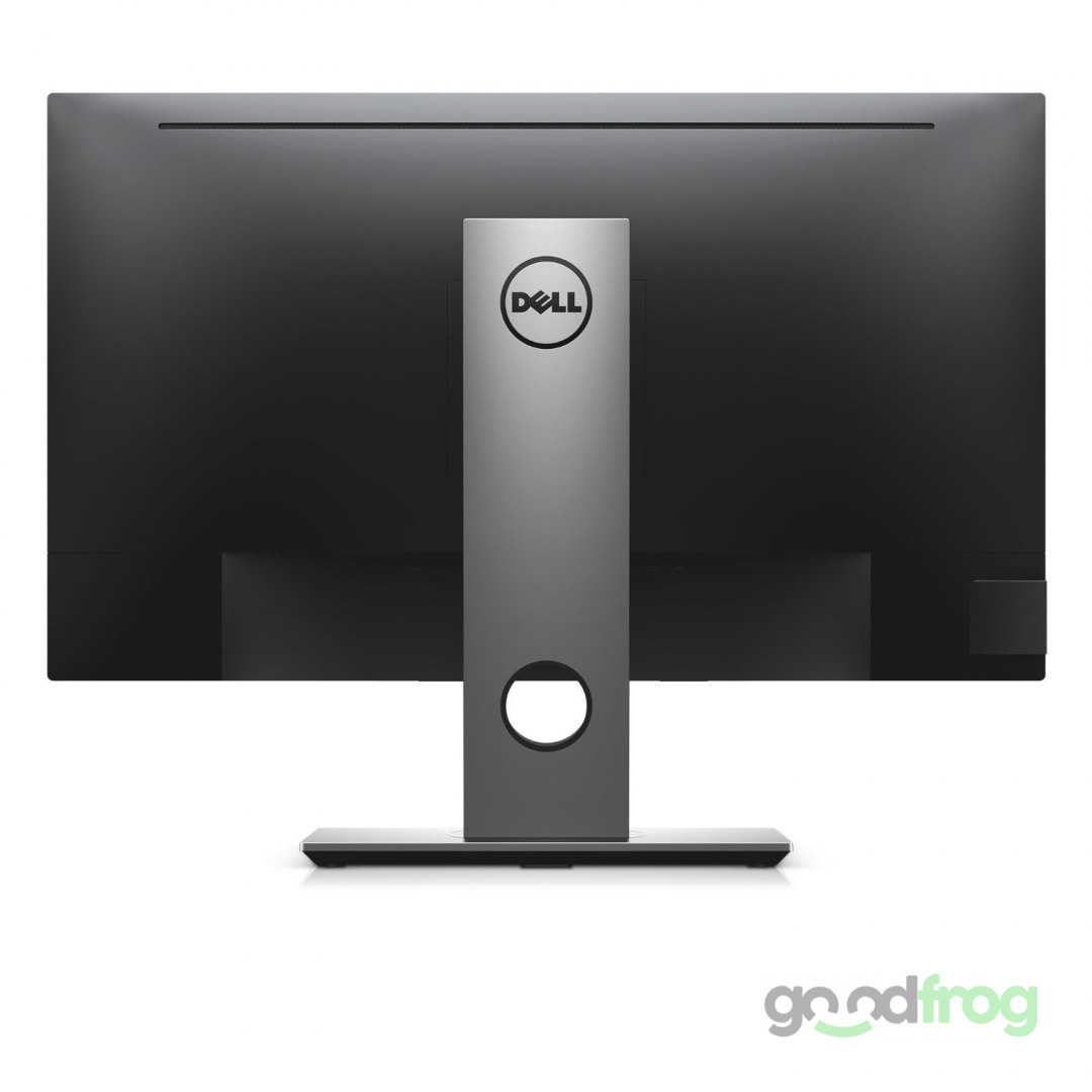 "Monitor DELL P2717H / 27"" / IPS / 1920 x 1080"