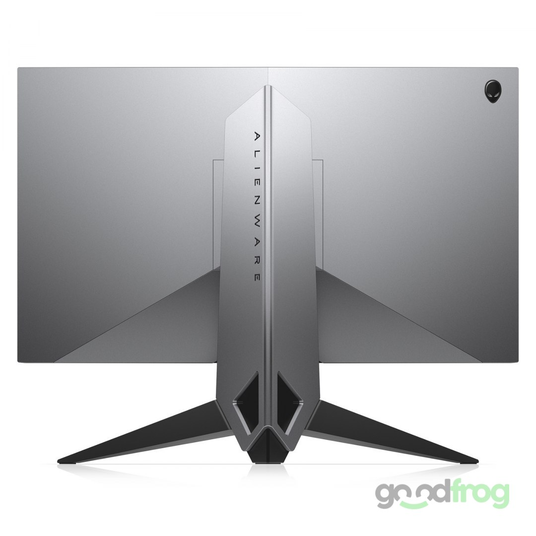"Monitor Dell AlienWare AW2518HF / 25"" / 1920 x 1080 / 240 MHz"
