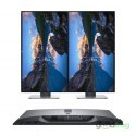 "Monitor Dell UltraSharp U2719D / 27"" / IPS / 2560 × 1440"