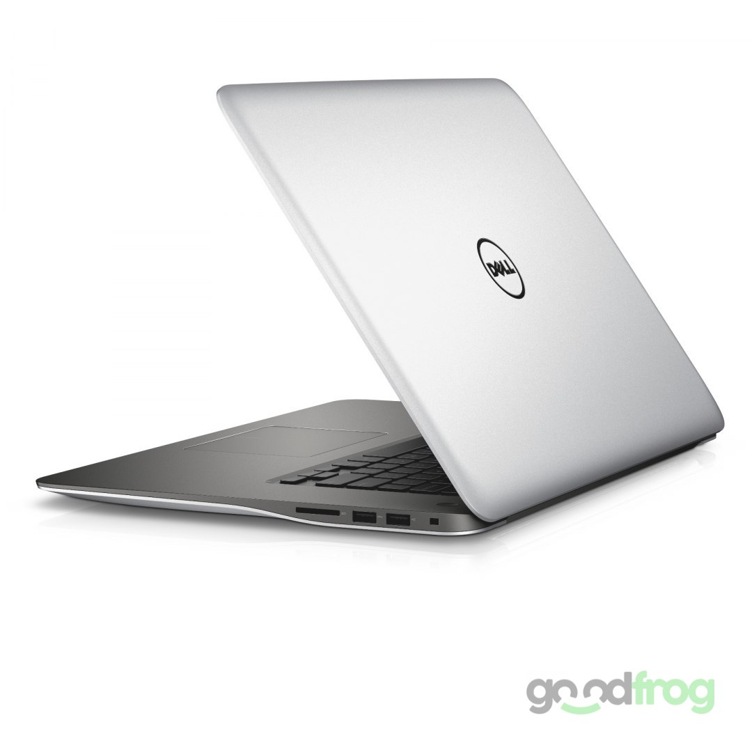 "Dell Inspiron 7548 / 15"" TOUCH / Full HD / i7 / 16GB / AMD Radeon / W10"