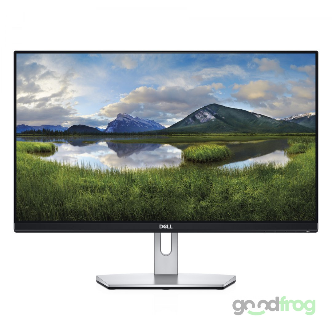 "Monitor DELL S2319H / 23"" / IPS / 1920 x 1080"