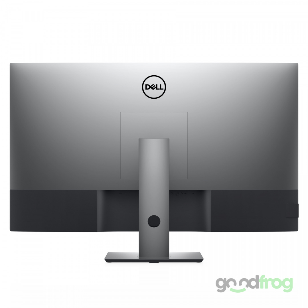 "Monitor Dell UltraSharp 43 U4320Q / 42,5"" / IPS / 4K 3840 x 2160"