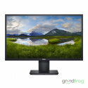 Monitor DELL E2420H / LED / IPS / 1920 x 1080